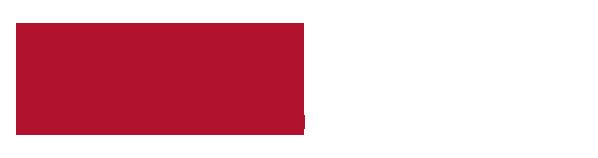 Down Community Arts logo